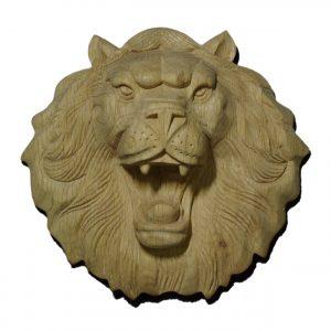 ORN LION