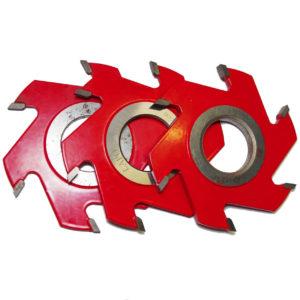 LCH001